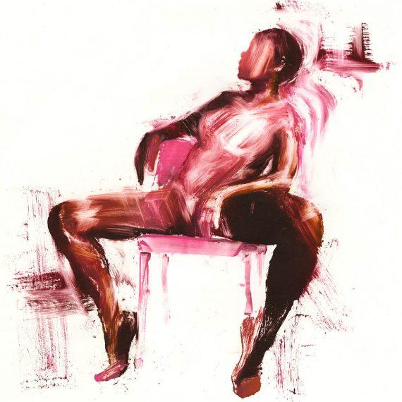 Sit Like A Lady 4