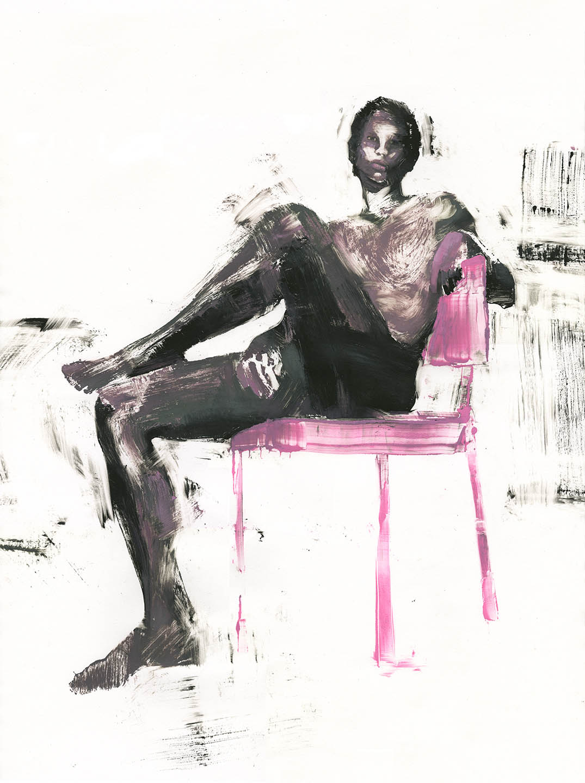 Sit Like A Lady 3