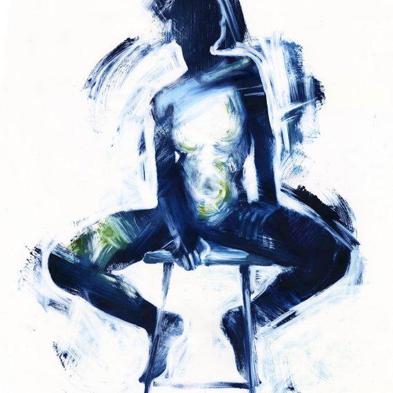 Sit Like A Lady 6